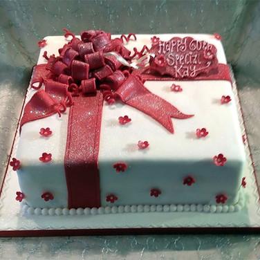 538-Red-Ribbon-Cake.jpg