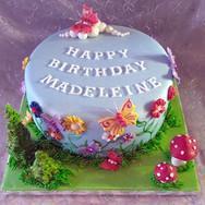 459-Birthday-Cake.jpg