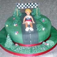 33-Marathon-Cake.jpg