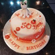 521-Cat-Birthday-Cake.jpg