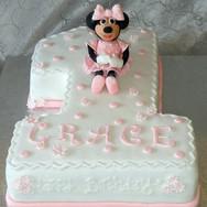 85 Minnie Mouse.jpg