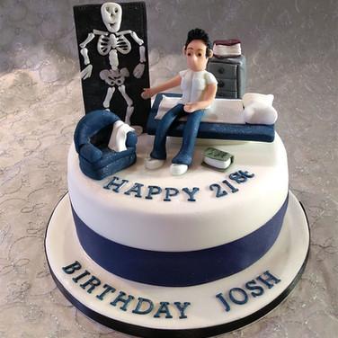 484-Physio-Cake.jpg