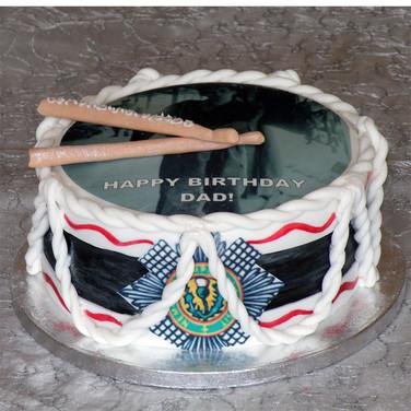 52-Drum-Cake.jpg