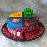 507-Avengers-Cake.jpg