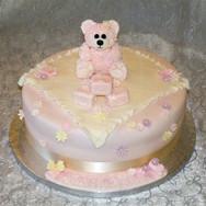 61-Teddy-Christening-Cake.jpg