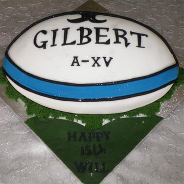 12 Rugby-Ball-Cake.jpg