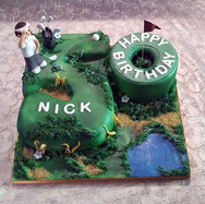 516-Golfer-Cake.jpg