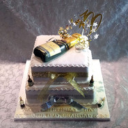 540-2-Tier-100th-Cake.jpg
