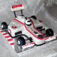 39-Racing-Cake.jpg