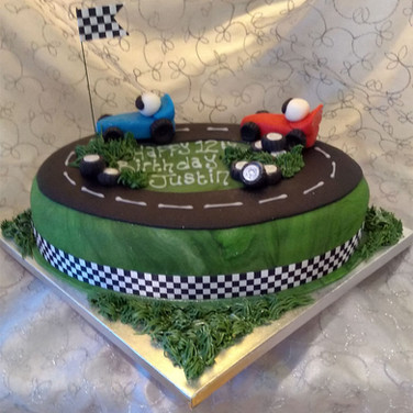 470-Racing-Cake.jpg