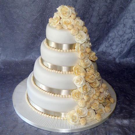 23 4-Tier-Wedding.jpg