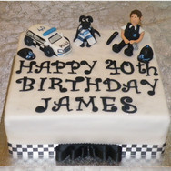 3 Police-Cake.jpg