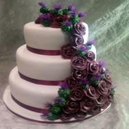 425-Rose-&-Thistle-Wedding.jpg
