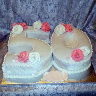 51-50th-Birthday-Cake.jpg