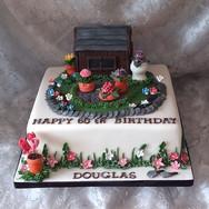 504-Birthday-Garden-Cake.jpg