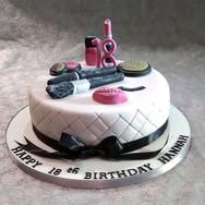 500-18th-Birthday.jpg
