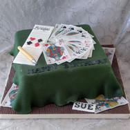 482-Cards-Cake.jpg