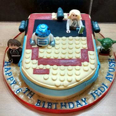 415 Star Wars Lego Cake.jpg