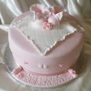 150 Christening Cake.jpg
