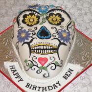 21 Skull-Cake.jpg