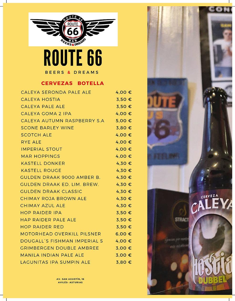 Route 66- Bar Avilés  A.2.jpg