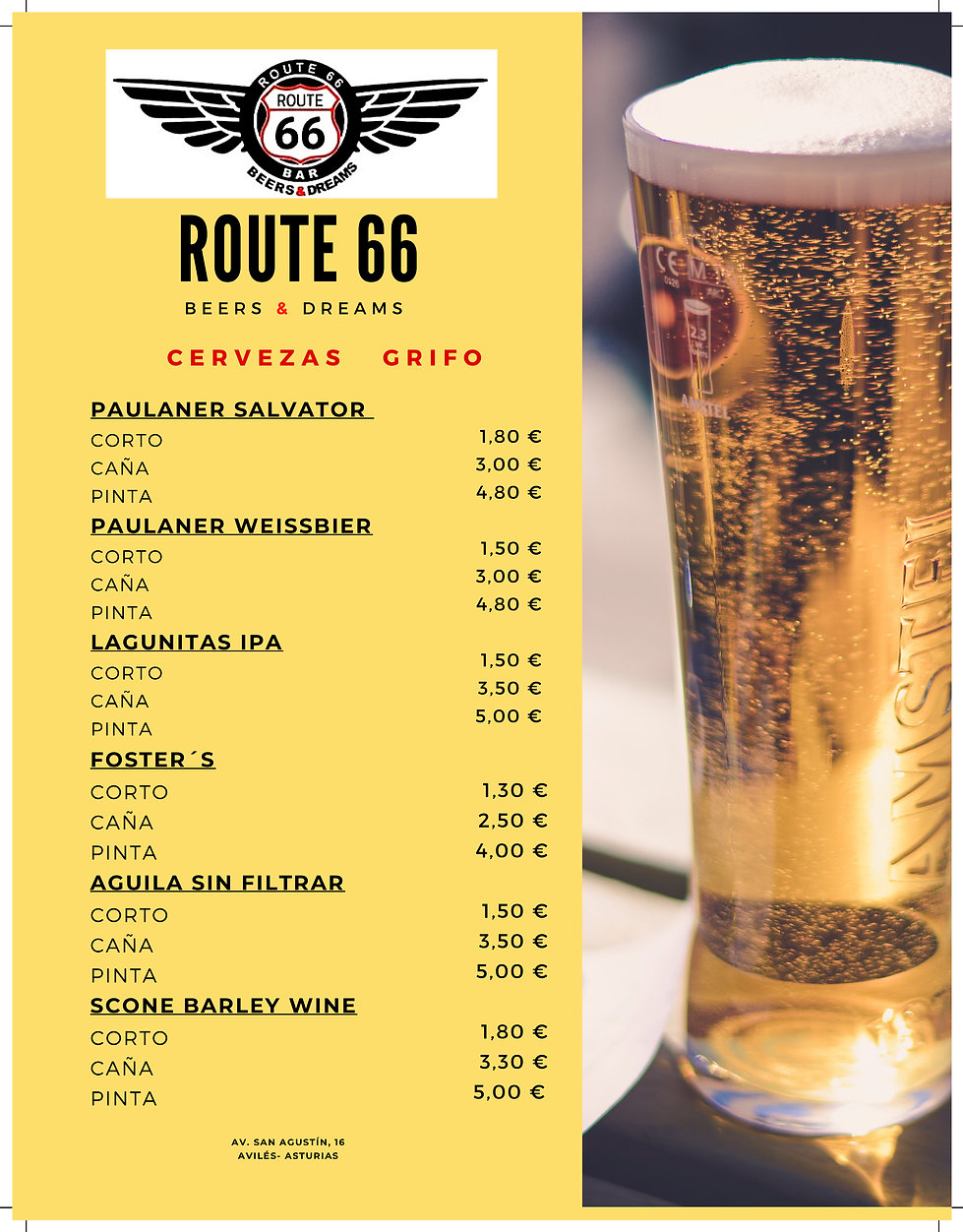Route 66- Bar Avilés  A..jpg