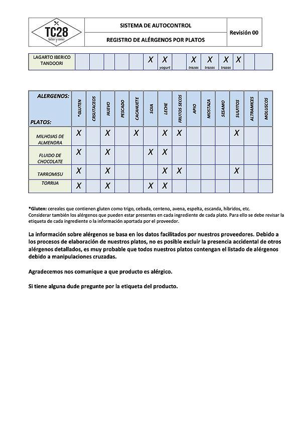 Registro alergenos por platos 2.jpg
