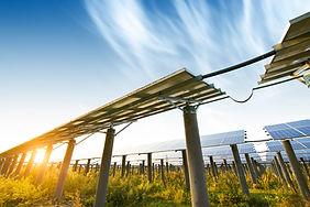 paineis-fotovoltaicos-para-producao-elet