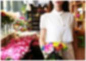 zhou-yu-FKvoEKSV2LY-unsplash-2.jpg