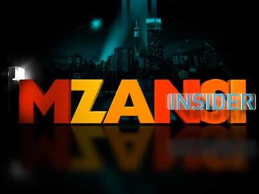 mzansi-insider-logo.jpg