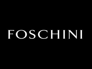 Foschini_0.JPG