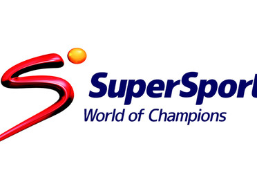 SuperSport-logo1.jpg