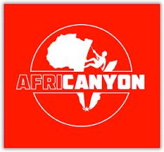 Africanyon