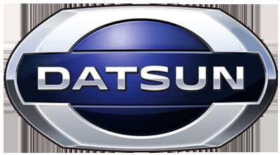 Datsun_brand_logo.png