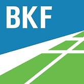 bkf-engineers-squarelogo-1609798947445.p