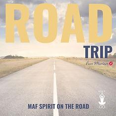 Zomer Road Trip CD Hoes-2.jpg