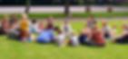 Schermafbeelding 2020-07-25 om 08.24.41.