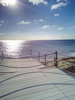 spiaggia Lido marini - 39