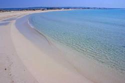 7 - 3 - spiaggia Lido Marini
