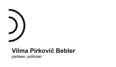 13 vilma pirkovic-eng.jpg