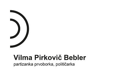 13 vilma pirkovic.jpg