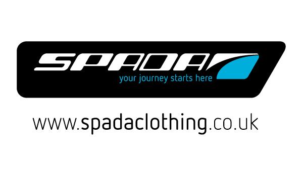 Spada (Feridax)