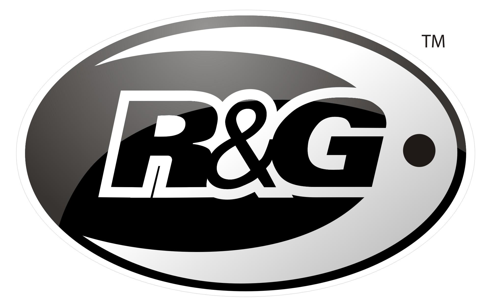 RG Logo Hi Res
