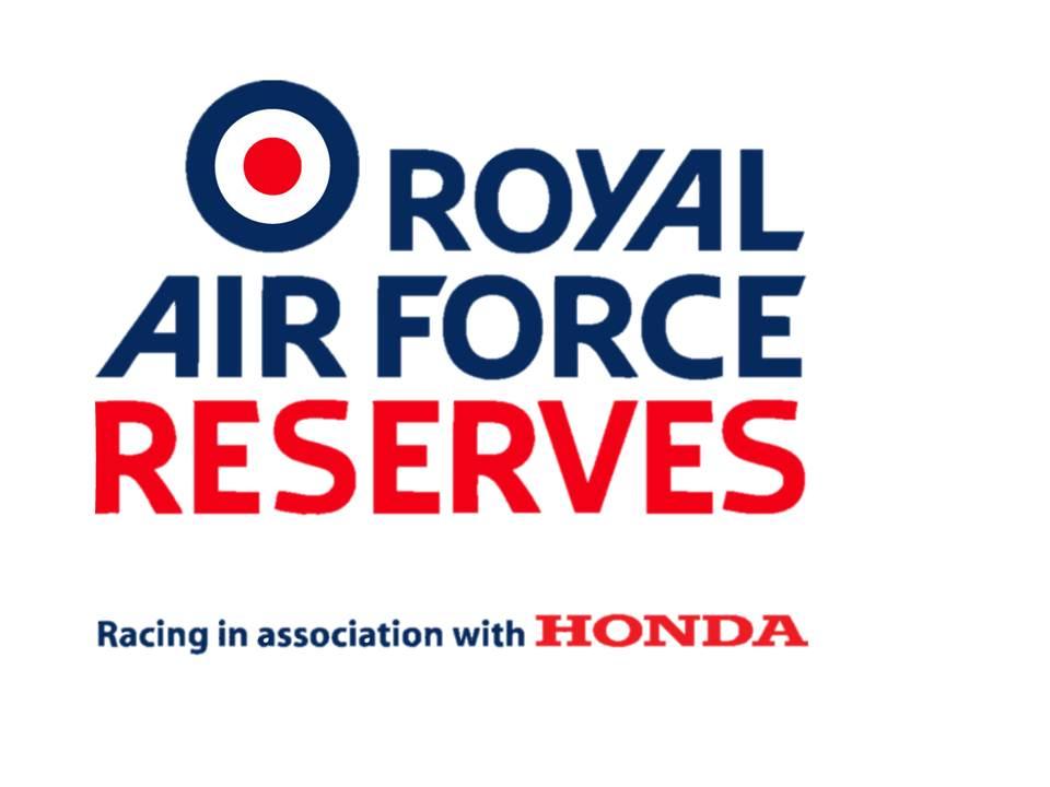 Royal-Air-Force-race-team-logo