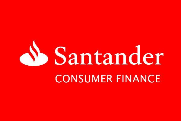 santander-consumer-finance-logo