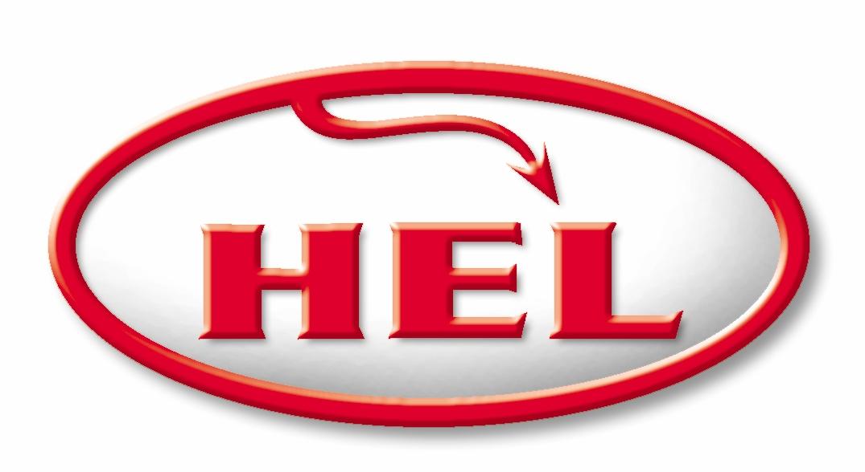 Hel-logo