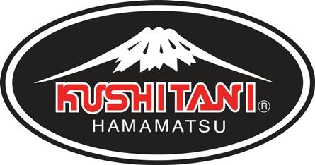 Kushitani Logo