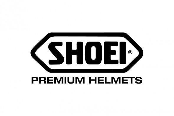 shoei_logo-590x393