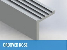 streads-grooved-nose.png