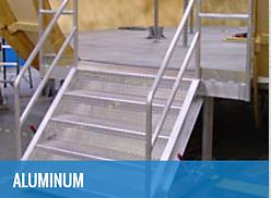 Options-Aluminum.png
